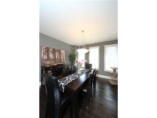 Photo 10: 1007 CONDOR PL in Squamish: Garibaldi Highlands House for sale : MLS®# V1071651