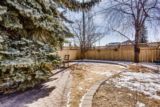 Photo 29: 411 49 Avenue SW in Calgary: Elboya Detached for sale : MLS®# A1061526