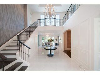 Photo 2: 1957 SW MARINE Drive in Vancouver: S.W. Marine House for sale (Vancouver West)  : MLS®# R2282982