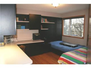 Photo 15:  in WINNIPEG: Windsor Park / Southdale / Island Lakes Residential for sale (South East Winnipeg)  : MLS®# 2950596