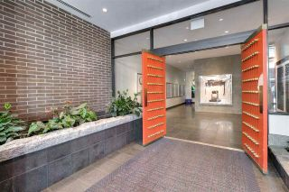 """Photo 19: 912 188 KEEFER Street in Vancouver: Downtown VE Condo for sale in """"188 KEEFER"""" (Vancouver East)  : MLS®# R2306142"""