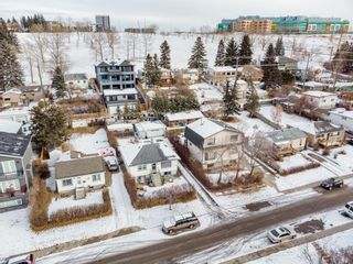 Photo 11: 4628 22 Avenue NW in Calgary: Montgomery Detached for sale : MLS®# A1055199