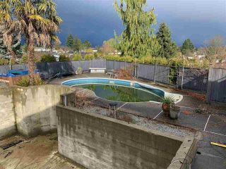 Photo 5: 1197 FRASERVIEW Street in Port Coquitlam: Citadel PQ Land for sale : MLS®# R2547261