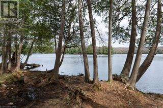 Photo 3: 3497 BRUNEL Road in Lake Of Bays: Vacant Land for sale : MLS®# 40161975