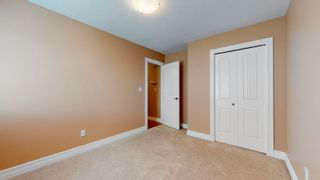 Photo 24: 24 OVERTON Place: St. Albert House for sale : MLS®# E4254889