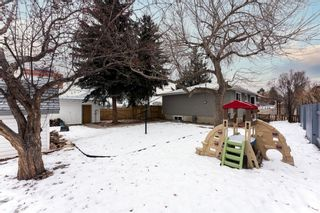 Photo 22: 10672 Shillington Crescent SW in Calgary: Southwood Detached for sale : MLS®# A1062670