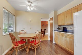 Photo 13: 11941 EVANS Street in Maple Ridge: West Central House for sale : MLS®# R2586792