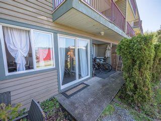 Photo 9: 105 250 Hemlock St in : PA Ucluelet Condo for sale (Port Alberni)  : MLS®# 875246