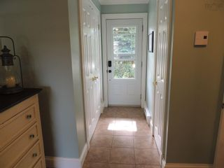 Photo 18: 1 Angie Walk in Milford: 105-East Hants/Colchester West Residential for sale (Halifax-Dartmouth)  : MLS®# 202122327