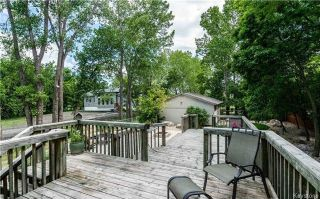 Photo 17: 4911 REBECK Road in St Clements: R02 Residential for sale : MLS®# 1716820