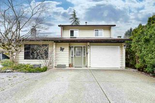 """Photo 3: 1196 COLIN Place in Coquitlam: River Springs House for sale in """"River Springs"""" : MLS®# R2559789"""
