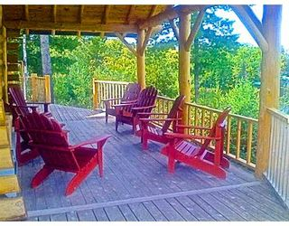 Photo 7: 38 Bonner Road in Calabogie: Black Donald Lake Residential Detached for sale (542 - Greater Madawasks)  : MLS®# 877614