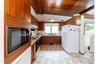 Photo 9: 15411 110 Avenue in Edmonton: Zone 21 House for sale : MLS®# E4251580