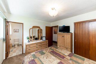 Photo 14: 15411 110 Avenue in Edmonton: Zone 21 House for sale : MLS®# E4251580