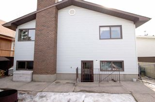 Photo 27: 76 Templeby Drive in Calgary: Temple Detached for sale : MLS®# A1077458