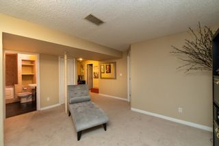 Photo 28: 216 KANANASKIS Green: Devon House for sale : MLS®# E4262660