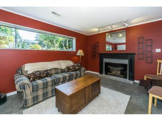 Photo 13: 12085 GEE STREET in Maple Ridge: East Central House for sale : MLS®# R2303678