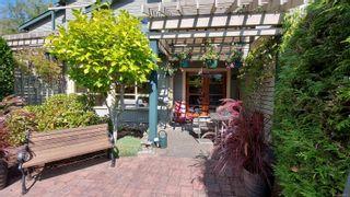 Photo 18: 2 133 Corbett Rd in : GI Salt Spring Row/Townhouse for sale (Gulf Islands)  : MLS®# 885474