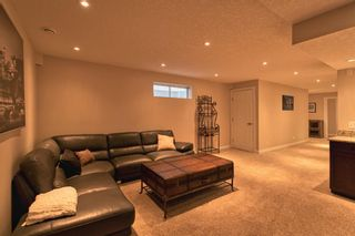 Photo 29: 2004 32 Street SW in Calgary: Killarney/Glengarry Detached for sale : MLS®# A1090186