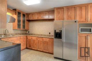 Photo 4: 566 Cathedral Avenue in Winnipeg: Residential for sale (4C)  : MLS®# 1824463