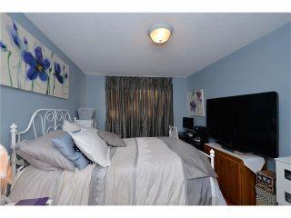 Photo 25: 10 GLENPATRICK Crescent: Cochrane House for sale : MLS®# C4094257