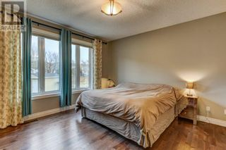 Photo 13: 606 Greene Close in Drumheller: House for sale : MLS®# A1085850