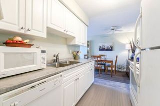 Photo 13: 425 4373 HALIFAX STREET in Burnaby: Brentwood Park Condo for sale (Burnaby North)  : MLS®# R2216919