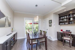 Photo 6: #61-10151 240th in Maple Ridge: Albion Townhouse for sale