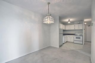 Photo 9: 506 111 14 Avenue SE in Calgary: Beltline Apartment for sale : MLS®# A1154279