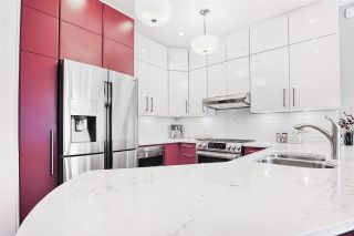 """Photo 9: 37 8868 16TH Avenue in Burnaby: The Crest Townhouse for sale in """"CRESCENT HEIGHTS"""" (Burnaby East)  : MLS®# R2420521"""