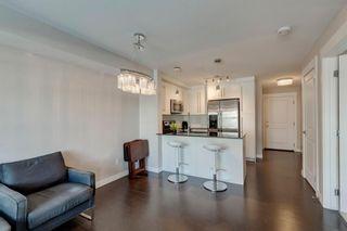 Photo 12: 2116 11 Mahogany Row SE in Calgary: Mahogany Apartment for sale : MLS®# A1078871