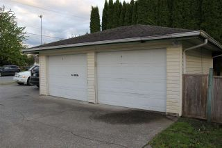 Photo 16: 2 9483 CORBOULD Street in Chilliwack: Chilliwack N Yale-Well Townhouse for sale : MLS®# R2573630