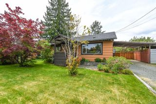 Photo 34: 2045 Willemar Ave in : CV Courtenay City House for sale (Comox Valley)  : MLS®# 876370