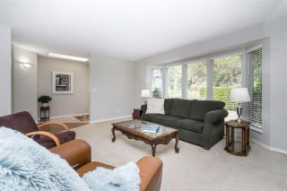 """Photo 5: 14230 20 Avenue in Surrey: Sunnyside Park Surrey House for sale in """"Sunnyside"""" (South Surrey White Rock)  : MLS®# R2499825"""