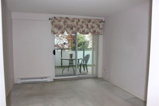 """Photo 13: 204 19142 122 Avenue in Pitt Meadows: Central Meadows Condo for sale in """"PARKWOOD MANOR"""" : MLS®# R2422948"""
