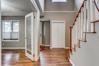 Photo 2: 70 Edgeridge Green NW in Calgary: Edgemont Detached for sale : MLS®# A1118517