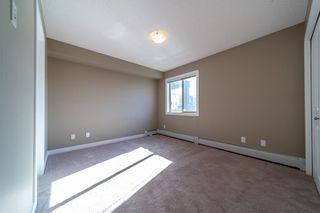 Photo 7: 3308 625 GLENBOW Drive: Cochrane Apartment for sale : MLS®# C4177591