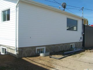 Photo 28: 107 Main Street in Spiritwood: Commercial for sale : MLS®# SK843068