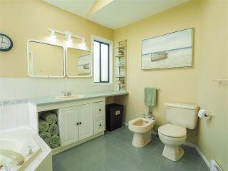 Photo 18: 40648 N HIGHLANDS Way in Squamish: Garibaldi Highlands House for sale : MLS®# R2469506