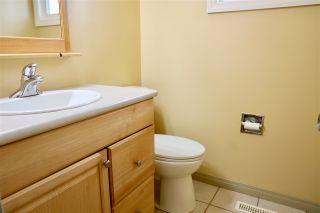 Photo 14:  in Edmonton: Zone 29 House for sale : MLS®# E4237524