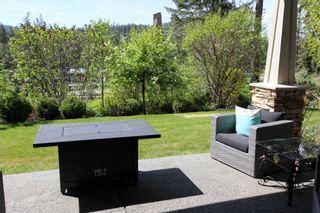 Photo 37: 104 Falcon Point Way in Vernon: Predator Ridge House for sale (North Okanagan)  : MLS®# 10182497