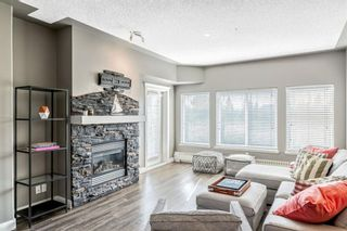 Photo 15: 526 10 Discovery Ridge Close SW in Calgary: Discovery Ridge Apartment for sale : MLS®# A1132060