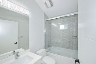 Photo 16: 2238 E 35TH Avenue in Vancouver: Victoria VE 1/2 Duplex for sale (Vancouver East)  : MLS®# R2498954