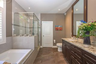 Photo 21: 15 696 W COMMISSIONERS Road in London: South M Residential for sale (South)  : MLS®# 40168772