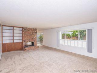 Photo 3: PACIFIC BEACH House for sale : 3 bedrooms : 1730 Los Altos Way in San Diego