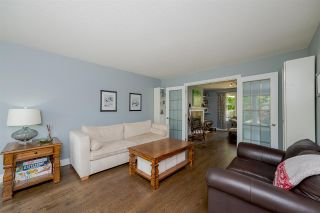 Photo 3: 1425 161B Street in Surrey: King George Corridor House for sale (South Surrey White Rock)  : MLS®# R2277744