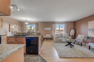 Photo 5: 158 Covemeadow Road NE in Calgary: Coventry Hills Detached for sale : MLS®# A1141855