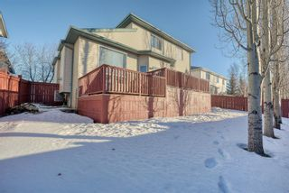 Photo 46: 148 WEST CREEK Boulevard: Chestermere Detached for sale : MLS®# A1062612