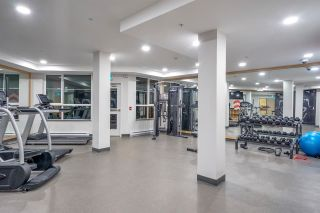 """Photo 28: 404 607 COTTONWOOD Avenue in Coquitlam: Coquitlam West Condo for sale in """"STANTON HOUSE BY POLYGON"""" : MLS®# R2473996"""