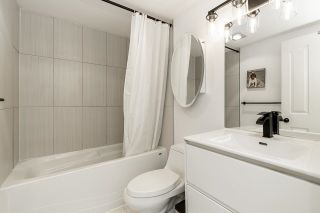 """Photo 16: 101 175 W 4TH Street in North Vancouver: Lower Lonsdale Condo for sale in """"Admiralty Court"""" : MLS®# R2606059"""